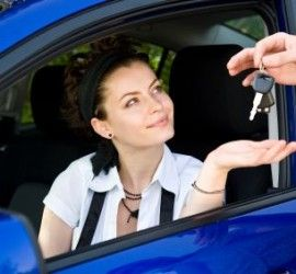 new-car-handing-over-keys